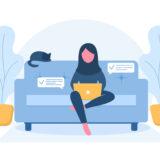 チラシデザインの参考サイト・本14選!【シンプル、個性的などテイスト別に紹介】